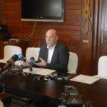 Алексиев: Призовавам Тончев да излезе и да ме обвини директно