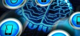 Разработват базиран на изкуствен интелект чип