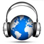 Световният ден на радиото