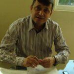 rumen_hristov