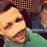 Районен съд- Поморие определи Мартин Душев да остане в ареста за постоянно