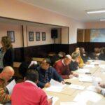 Пет предложения се състезават за девиз на града