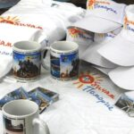 Повече от 100 награди вече очакват изрядните данъкоплатци на Поморие