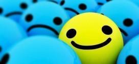 """Треска за усмивки – Национален конкурс за """"Най-усмихнат клас на България 2020"""