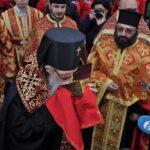 Частица от мощите на Свети Георги Победоносец вече е в Бургас