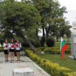 На 2 юни ще отдадем почит на Ботев и на загиналите герои за България