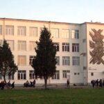 """През учебната 2017/2018 г. учениците от 1-ви до 12 –ти клас на СУ  """"Иван Вазов"""" ще учат в една сграда"""