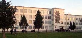 Кои станаха директори на училища в община Поморие