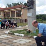 72 години от смъртта на Николай Лъсков