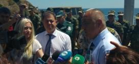 Разбита група за разпространение на наркотици на територията на Несебър и Поморие