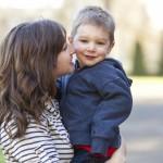 Държавата ще плаща на бавачки за деца, които не са приети в градина