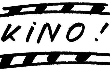 Кино под звездите в Поморие