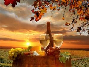 Летни празници на виното в Поморие /програма/
