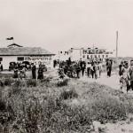 Как се завеждат и поддържат архивните документи на Анхиало –Месемврийската болница през 1882г.?