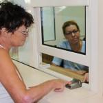 УМБАЛ Бургас оборудва всички отделения с новата система за чекиране