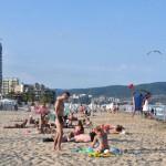 Plaj_Sunny_Beach_1