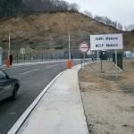 7-дневна карантина за всички влизащи в Гърция