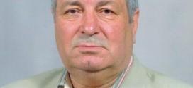 Учредиха Инициативен  комитет, в подкрепа на кандидатурата за президент на ген. Румен Радев.