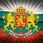 Ако Симеон не беше спечелил битката при Ахелой, може би днес нямаше да я има България