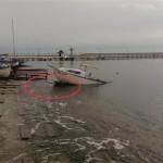 Иван Алексиев: Драма и ужас в Поморие няма