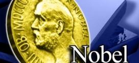 Връчват Нобеловите награди