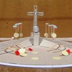 Ротари клуб -Поморие инициира изграждане на паметник на цар Симеон