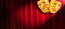 Театрите и школите за танци отварят врати