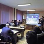 Община Поморие приключи успешно поредния европейски проект