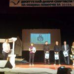 Ето кои са 10-те спортисти в община Поморие