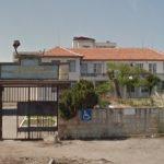 Новото ръководство на Военния санаториум ще приема заявления за назначаване на съкратените служители