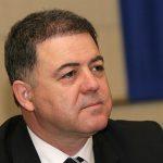 Депутати от ГЕРБ питаха министър Ненчев защо не е предоставил Военно-почивния дом в Поморие на общината