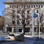 В Бургас търсят кадри за нови социални услуги