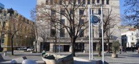 Община Бургас обявява конкурс за 120 социални асистенти и 2 социални работници
