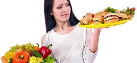 Препоръчано на БАБХ да засили контрола върху хранителните магазини