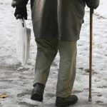 Пенсиите и коледните добавки ще се изплащат на пенсионерите от 9 декември