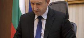 Приключиха консултациите на президента  с 6-те формации от новия парламент