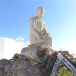 Навършиха се 139 години от рождението на Яворов