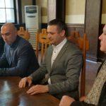 """Регистрация на листата  на """"БСП за България""""  за Бургас"""