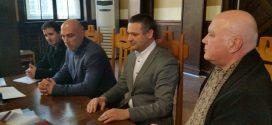 "Проектът ""Бургас – Александруполис"" отсъства от  предизборна платформа на БСП"