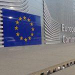 Икономическа прогноза на ЕК за 2020 г.: още по-силна рецесия с по-големи различия