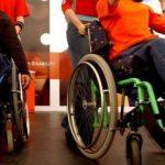 Хората с увреждания подават заявления за лична помощ