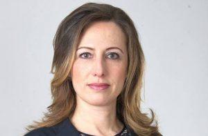 Депутатът Ася Пеева с приемен ден в Поморие на 23 април