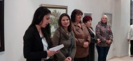 Вижте традиционната осмомартенска изложба в Поморие! (видео)