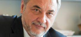 Валери Симеонов стана заместник-председател на НС