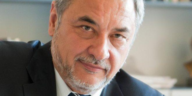 Валери Симеонов подаде сигнал срещу съдията от Бургас Панайот Генков