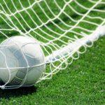 Предстои футболен турнир за деца на стадиона в Поморие