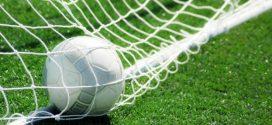 Футболен турнир за Деня на детето