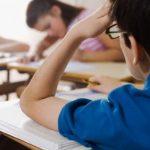 Свободни места след трето класиране в средните училища в Поморие