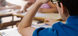 Как да се мотивира детето да учи, според зодията му