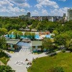"""Туристическа борса """"Вашата ваканция"""" ще се проведе във """"Флората"""" на 20 и 21 април"""